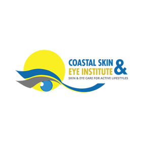 Meet Dr  Michelle Crosby San Diego - Eye Surgeon - Cataract